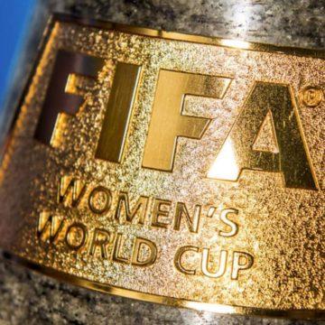 Mundial femenino 2023 y calendario internacional centran agenda del Consejo de la FIFA