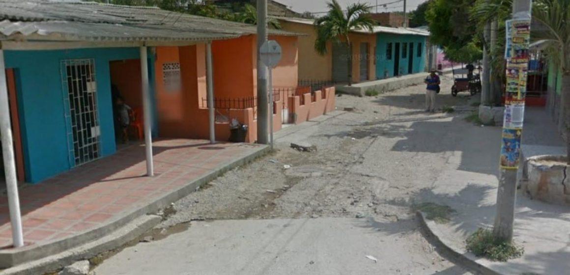 Riña dentro de una vivienda en La Chinita dejó un muerto a puñal