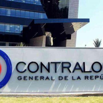 Contraloría General ejercerá control preventivo en venta de Electricaribe