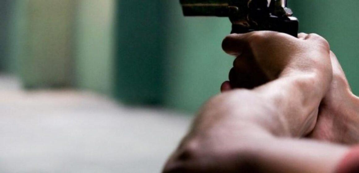 No paran las masacres en el país: asesinaron a 6 personas en Cauca y a 5 en Arauca
