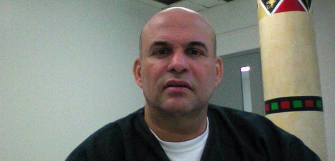 Estados Unidos decide deportar a Salvatore Mancuso a Colombia y no a Italia