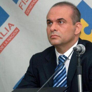"""Deportación de Mancuso a Italia indigna a las víctimas: """"acalla la verdad"""""""