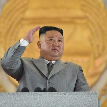 Corea del Norte estaría desarrollando submarinos para lanzar misiles balísticos