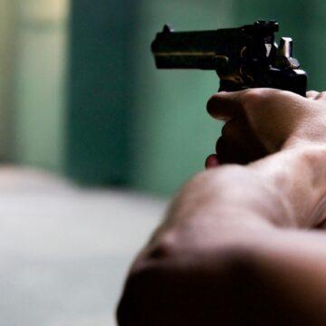 En Bogotá asesinan a hombre por no tener para pagar una deuda de 65.000 pesos