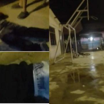 A tiros asesinan a tres jóvenes en un barrio en el sur de Popayán