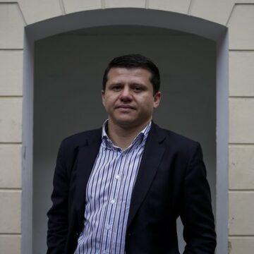 El 'Ñoño' Elías prendió el ventilador: habló sobre la campaña Santos y su relación con Odebrecht