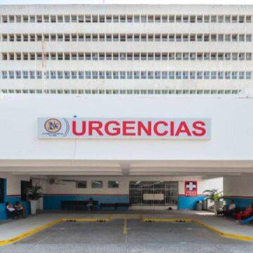 Vacunación en Cartagena: fechas, fases y detalles sobre el protocolo