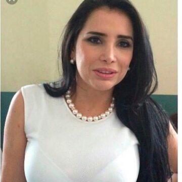 35 MILLONES DE PESOS TENDRA QUE PAGAR AIDA MERLANO POR MULTA AL EXCEDER TOPES DE CAMPAÑA.