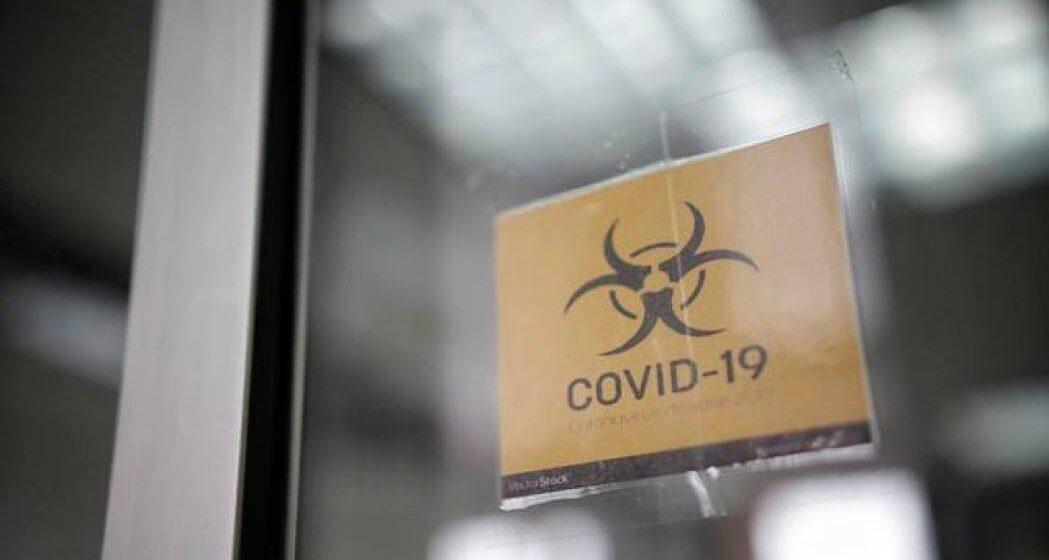 COLOMBIA SOPREPASO 3 MILLONES DE CASOS CONFIRMADOS DE COVID-19.