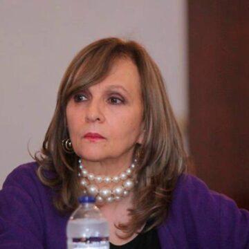 CORTE CONSTITUCIONAL ANULA CURUL DE ANGELA MARIA ROBLEDO EN LA CAMARA DE REPRESENTANTES.
