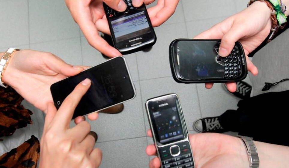 DESDE HOY 1 DE SEPTIEMBRE CAMBIA LA   MARCACION TELEFONICA EN COLOMBIA.