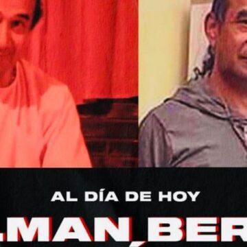 INSOLITO!.. ESPOSA Y COMPLICE DE PROFESOR BUSCADO POR ABUSO DE SUS ALUMNAS TRABAJABA EN EL COLEGIO.